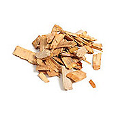 Sweet Chestnut BBQ Wood Smoking Chips - For BBQ Smokers and Smoke Boxes
