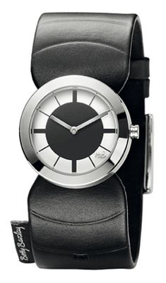 Betty Barclay Round&Round Ladies Leather Watch BB227.00.310.124