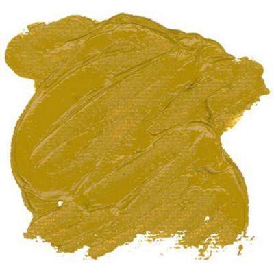 W&N - Woc 200ml Yellow Ochre