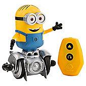 Minion MiP Mini Turbo Dave