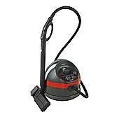 Polti Vaporetto Classic 55 Steam Cleaner