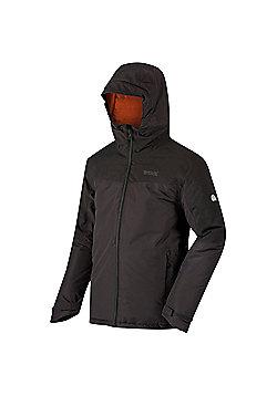 Regatta Garforth Insulated Jacket - Grey
