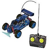Revell 1:24 R/C Buggy Thunder and Bolt