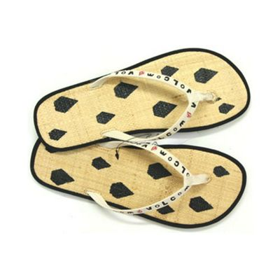 Volcom La Vida Loca Girls Creedler Sandals