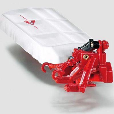 Siku Kuhn Rear Disc Mower 2456 For 1:32 Model Farm Toy Tractors