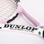 Dunlop AeroGel 4D SuperLite Tennis Racket (Grip UK 4 US 4 1/2)
