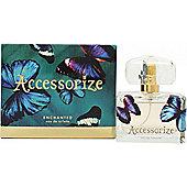 Accessorize Enchanted Eau de Toilette (EDT) 50ml Spray For Women