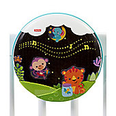 Fisher Price Shooting Stars Glow Soother