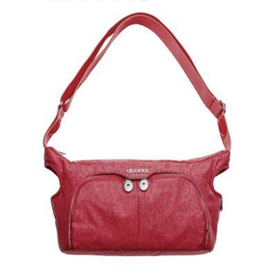 Doona Essentials Bag (Love)