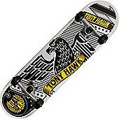 Tony Hawk 360 Signature Series - League Complete Skateboard