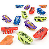 HEXBUG Nano Electronic Pet (random colour selected)