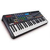 Akai MPK 249 49 Key Performance Keyboard Controller