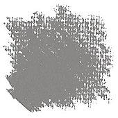 Daler Rowney Artists Oil Pastels - Cool Grey 4