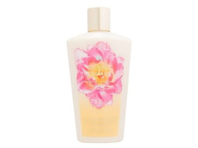 Victoria's Secret Secret Escape Hydrating Body Lotion 250ml For Her