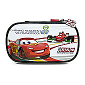 Disney Pixar Cars 2 Console Storage Bag - PSP