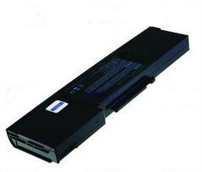 2-Power CBI0882A for 250 Acer TravelMate 240