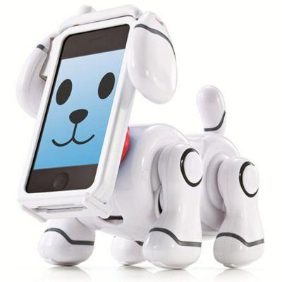 Tech Pet Puppy - 88645 - Bandai