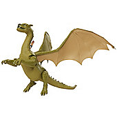 Pete's Dragon: Elliot & Pete Flying Figure Pack