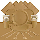 Gold Value Party Pack for 20