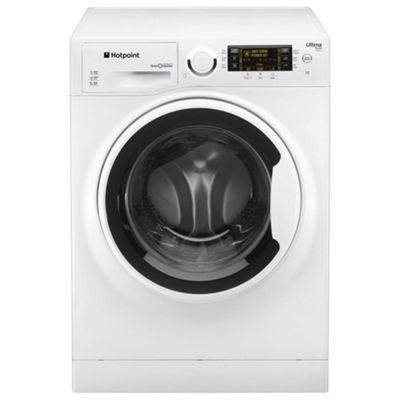Hotpoint RPD 9467J Ultima S-Line 9KG Washing Machine