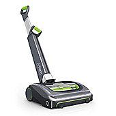 Gtech AirRam MK2 Cordless Vacuum Cleaner
