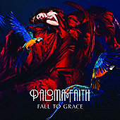 Fall To Grace (New Version)
