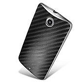 Orzly Carbon Fibre Case for Nexus 6