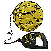 Kickmaster Close Ball Control Football Trainer