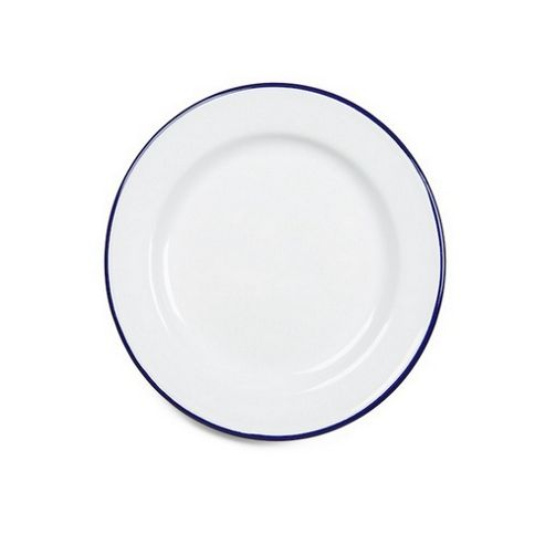 Falcon 45022 Dinner Plate 22cm