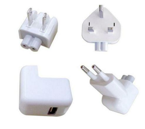 Tikoo USB 2A Travel Charger