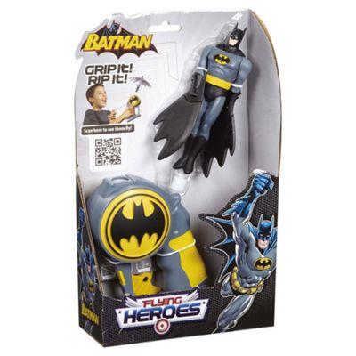 Flying Heroes Batman Flying Hero