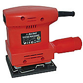 Am-Tech Palm Sander in Colour Box