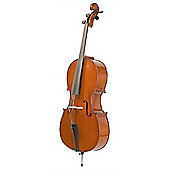 Stentor II 1108C Student Cello (3/4 Size)