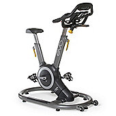 Relay Fitness Evo ix Indoor Cycle