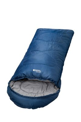 Apollo Mini Sleeping Bag