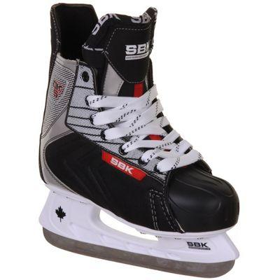 SBK DK5 Hockey Skates - UK 8