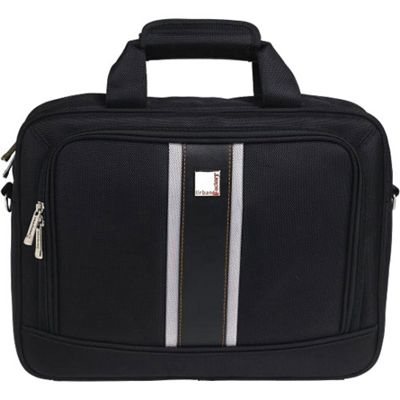 Urban Factory TLM04UF Carrying Case for 35.8 cm (14.1