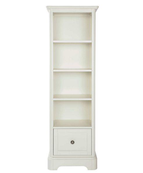 Mamas & Papas - Orchard Bookcase- White