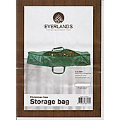 Christmas Tree or Decorations Storage Bag - Fits tree up to 150cm / 5ft