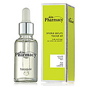 skinPharmacy Snake Serum Facial Oil 30ml