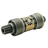 Truvativ PowerSpline BB 113x68mm