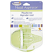 Summer Infant Nasal Aspirator & Storage Case