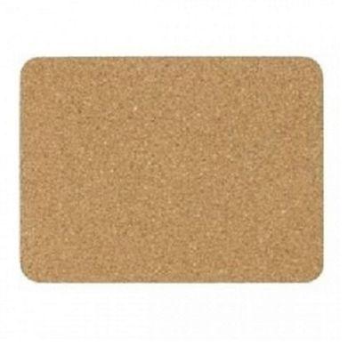 buy branded nicoline cork bath mat bathroom non slip. Black Bedroom Furniture Sets. Home Design Ideas