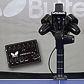 Amicus Basic Table Tennis Practice Robot