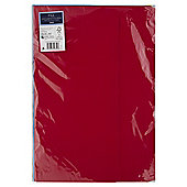 T. Card document folder 10 pack