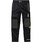 Sells Axis 360 Pants - Black