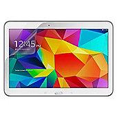 Belkin F7P365BT2 Clear screen protector Galaxy Tab E