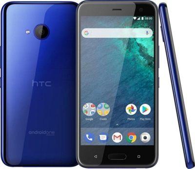 HTC U11 Life 32GB UK SIM Free Smartphone