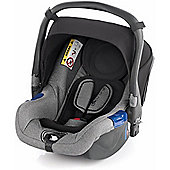 Jane Koos Car Seat (Soil)