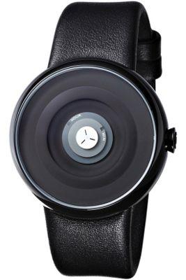TACS Unisex Drop D Strap Watch TS1009C